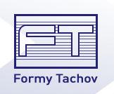 Formy Tachov