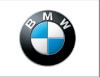 Adiabatické chlazení haly servisu BMW na Zličíně.