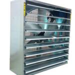 Ventilátor Ventigran