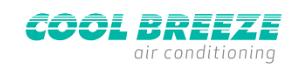 Coolbreeze logo