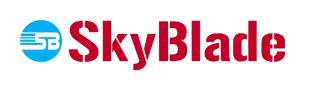 logo Skyblade